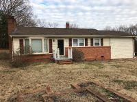 Home for sale: 151 Grady Rd., Reidsville, NC 27320