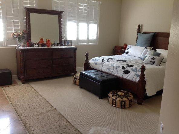 8783 W. Ln. Avenue, Glendale, AZ 85305 Photo 31