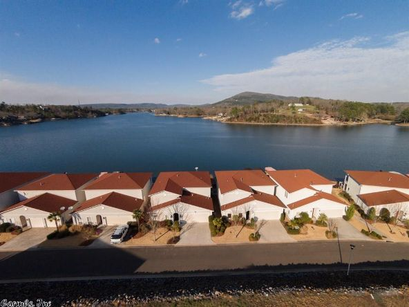 171 Sea Shore Point, Hot Springs, AR 71913 Photo 2