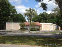 Home for sale: 717 N.E. 36th Avenue, Ocala, FL 34479