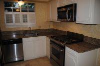 Home for sale: 4900 Claycut Rd., Baton Rouge, LA 70806