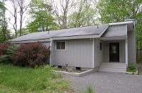 Home for sale: 317 Maple Ridge Dr., Lords Valley, PA 18428