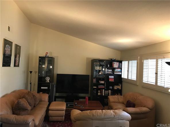 10 Aspen Way, Rolling Hills Estates, CA 90274 Photo 5