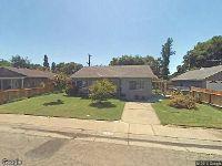 Home for sale: Manzanita, West Sacramento, CA 95691