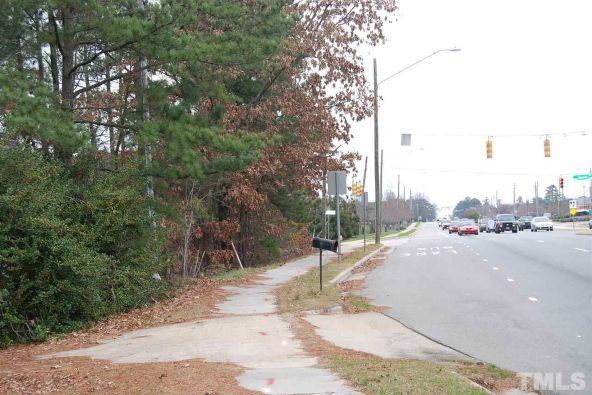 7001 Creedmoor Rd., Raleigh, NC 27613 Photo 6
