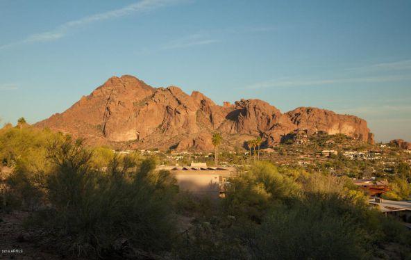 4275 E. Keim Dr., Paradise Valley, AZ 85253 Photo 1