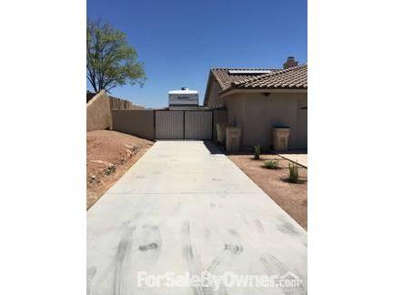 15846 Tepee Dr., Fountain Hills, AZ 85268 Photo 10