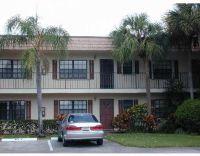 Home for sale: 4325 Oak Terrace Dr., Greenacres, FL 33463