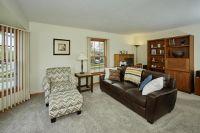 Home for sale: 1401 Elder St., Waukesha, WI 53188