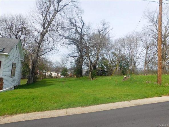 510 Lincoln St., Montgomery, AL 36108 Photo 1