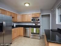 Home for sale: 11803 Ashley Dr., Rockville, MD 20852