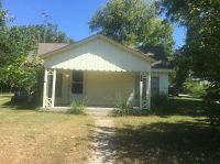 Home for sale: 783 South Main St., Granby, MO 64844