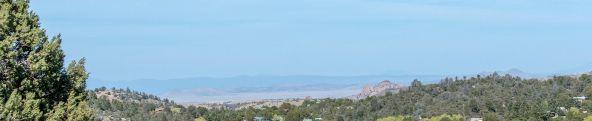 652 S. Canyon E. Dr., Prescott, AZ 86303 Photo 14