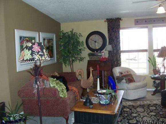 26586 N. Rose Rd., Meadview, AZ 86444 Photo 40
