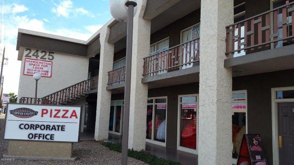 2425 E. Thomas Rd., Phoenix, AZ 85016 Photo 3