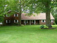 Home for sale: 10 Orchard Dr., Centralia, IL 62801
