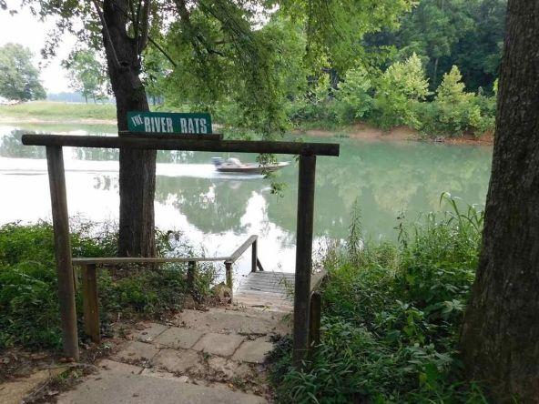 291 Heron Trail, Imboden, AR 72434 Photo 42