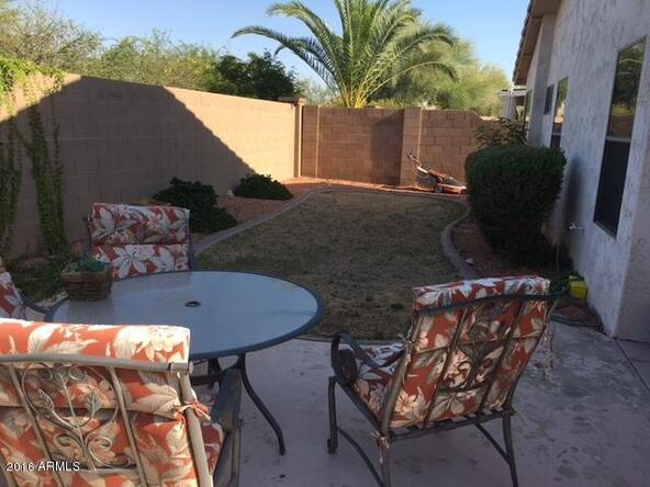 17811 N. Fiesta Dr., Surprise, AZ 85374 Photo 19