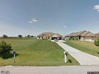 Home for sale: 5th, Huxley, IA 50124