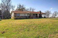Home for sale: 21 Venable Ln., Houston, AR 72070