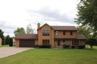 Home for sale: N77w28745 Appaloosa Ln., Merton, WI 53029