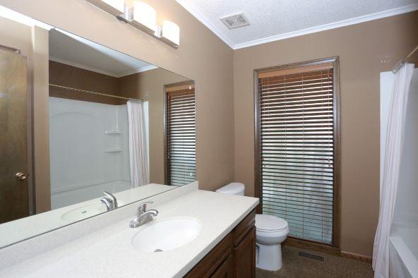 9948 W. Briarwood Ave., Wichita, KS 67212 Photo 21