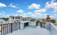 Home for sale: 137 Auburn Rd., Beach Haven, NJ 08008