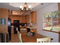 Home for sale: Cumberland Rd., Magalia, CA 95954