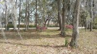 Home for sale: Lot 10 Brigantine Dunmore Rd., Hinesville, GA 31313