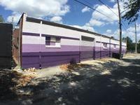Home for sale: 2404 Dennis St., Jacksonville, FL 32204