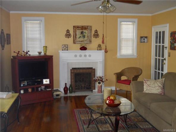 3522 N. Wareingwood Dr., Montgomery, AL 36109 Photo 61