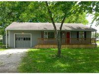 Home for sale: 101 Hostetter St., Buckner, MO 64016