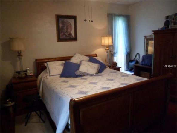 5006 Live Oak Cir., Bradenton, FL 34207 Photo 8