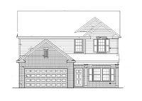 Home for sale: 7728 Garrett Rd., Midland, GA 31820
