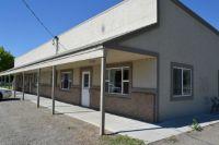Home for sale: 1309 Camas St., Blackfoot, ID 83221
