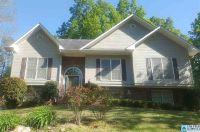 Home for sale: 112 Grande View Cir., Maylene, AL 35114