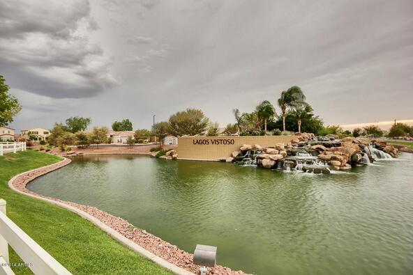 856 E. Waterview Pl., Chandler, AZ 85249 Photo 42