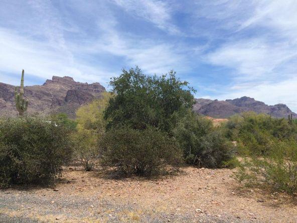251 S. Val Vista Rd., Apache Junction, AZ 85119 Photo 7
