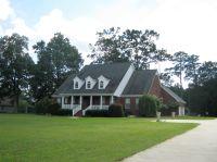 Home for sale: 952 Sardis Cutoff Rd., Boaz, AL 35956