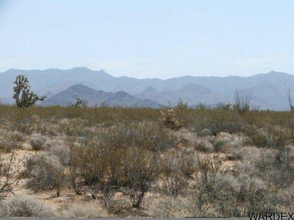 3054/58 Dateland Rd., Yucca, AZ 86438 Photo 1