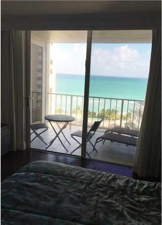 5401 Collins Ave. # 828, Miami Beach, FL 33140 Photo 9