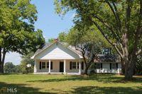 Home for sale: 3930 Eatonton Hwy., Madison, GA 30650