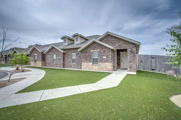 3215 112th St., Lubbock, TX 79423 Photo 7