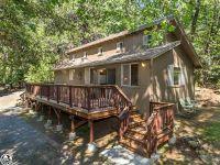 Home for sale: 23803 Quaker Ln., Twain Harte, CA 95383