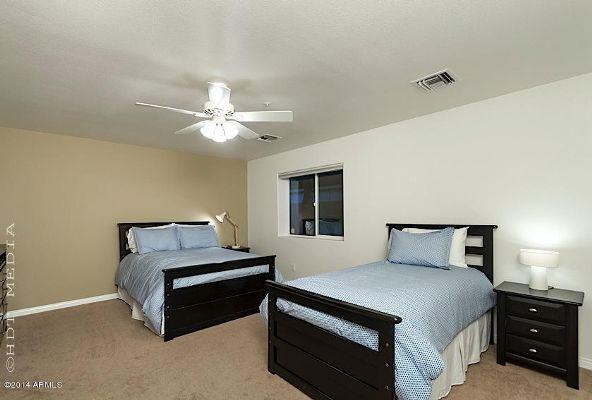 516 W. Rancho Dr., Phoenix, AZ 85013 Photo 16