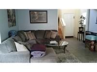 Home for sale: 12279 Windmere Avenue, Sylmar, CA 91342