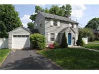Home for sale: 3966 Main St., Stratford, CT 06614