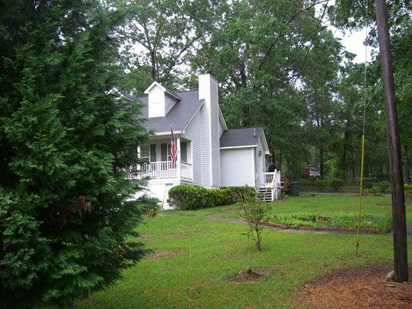186 Cauley Rd., Macon, GA 31217 Photo 7