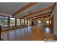 Home for sale: 565 Devon Dr., Estes Park, CO 80517