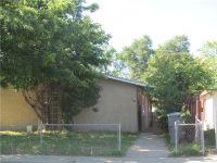 Home for sale: 734 Gardella Avenue, Oroville, CA 95965